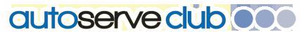 Autoserve Club