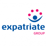 Autoserve Club - Expatriate group