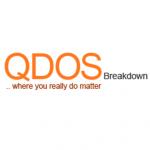 Autoserve Club - Qdos offer