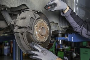 Autoserve Club Everything You Need To Know About Brake Pads