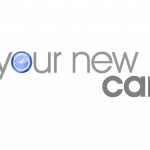 Autoserve Club - YourNewCar