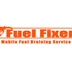 Autoserve Club - Fuel Fixer