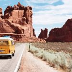 5 Reasons You Should Take A Road Trip Instead Of Flying