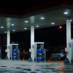 Should You Buy A Diesel Car?