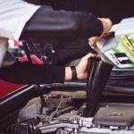 Autoserve Club - discounted engine oil