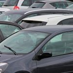 Car Recalls Should Never Be Ignored