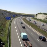 The Government Will Invest £25bn In Improving Roads, Here's How...