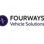 Autoserve Club - Fourways Vehicle Solutions logo