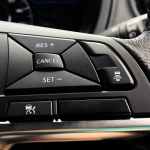 What Exactly Is Cruise Control And Is It Worth Having?