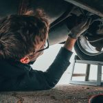 Half Of All Drivers Think An MOT Guarantee Their Cars For A Year