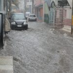 All Of The Ways You Can Spot A Flood Damaged Car