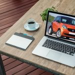 Comparison Sites Are Adding £60 To Car Insurance Quotes
