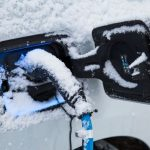 Electric Vehicles: A Guide To Driving Them In The Winter