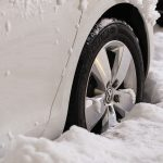 Winter Driving Myths: What's True And What's False?
