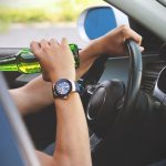 98% Of Us Would Report Friends And Family For Drink-Driving