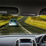 Speeding: 61% Of Us Have Felt 'On Edge' Because Of Friends And Family
