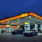 The Top Ten Petrol Station Annoyances And Irritants