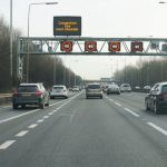 Smart Motorways Are Failing To Detect When Drivers Are Stranded