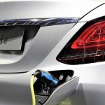 Hybrid Cars: These Are The Top Ten Advantages For Drivers
