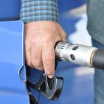 Ten Realistic Ways To Save Money On Fuel This Year