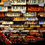 Everything You Need To Know About Personalised Number Plates