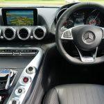 Ten Upcoming Car Technologies Coming In 2020