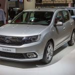 In Defence Of The Dacia Sandero And Cheap Motoring