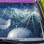 Car Insurance: Here's Five Reasons Why Yours Will Cost More In 2020