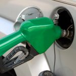 Most Motorists Feel 'Unaffected' By Diesel And Petrol Ban