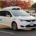 Driverless Cars Will Encourage Binge Drinking, Claims Study