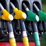 Fuel Stations Face Closure As Petrol Sales Drop By 75%