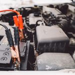 Lockdown: Drivers Warned That Car Batteries Could Be Flat