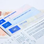 Expiring Driving Licenses To Be Extend Due To Coronavirus