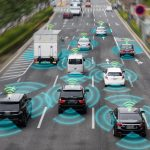 The In-Car Technology That Should Come As Standard