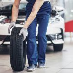 Here's Why You Should Never Consider Buying Used Tyres