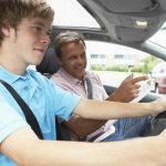 Learner Drivers Lost Out On £1 Million Over Lockdown