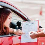 Car Insurance: Eight Ways To Slash Your Premium
