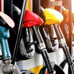 Diesel Cars: Is There Really Any Point In Buying One Now?