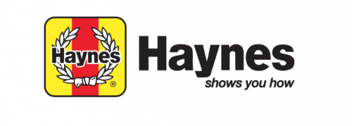 hayes motorcycle manuals