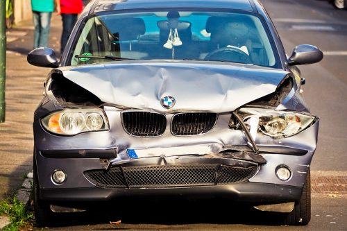 Least Expensive Cars To Insure >> What Are The Cheapest Cars To Insure In The Uk Autoserve Club